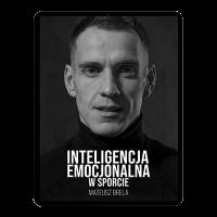 Inteligencja emocjonalna w sporcie e-book
